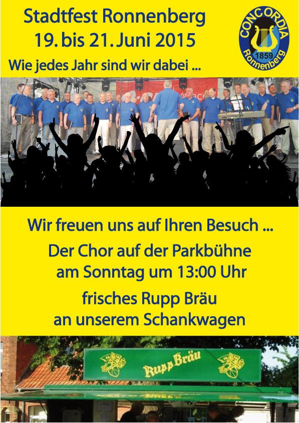 Stadtfest_Ronnenberg_2015