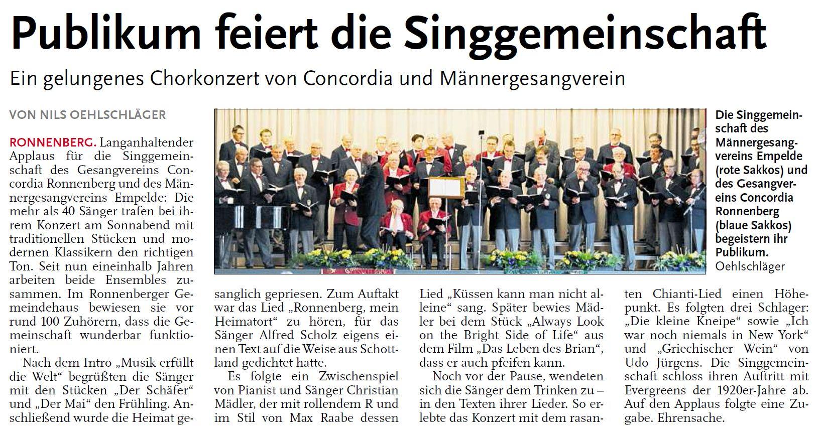 Presse_Calenberger_Zeitung_20160425