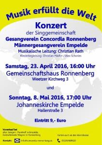 Konzert 2016 Webseite 20160313