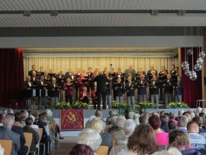 Konzert Ronnenberg 2016-001