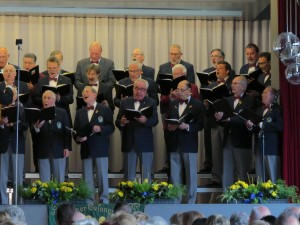 Konzert Ronnenberg 2016-002