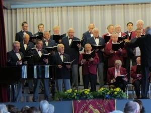 Konzert Ronnenberg 2016-003