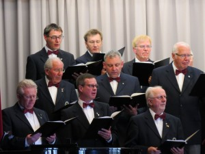 Konzert Ronnenberg 2016-004