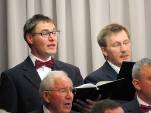 Konzert Ronnenberg 2016-005