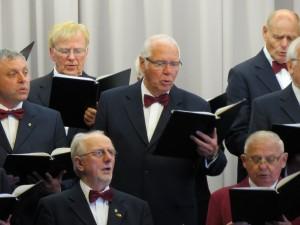 Konzert Ronnenberg 2016-006