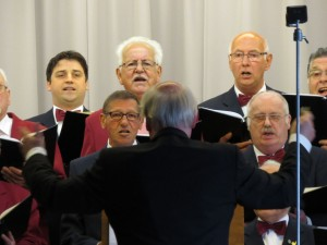 Konzert Ronnenberg 2016-008