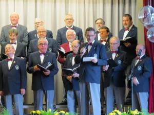 Konzert Ronnenberg 2016-009