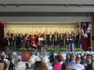 Konzert Ronnenberg 2016-010