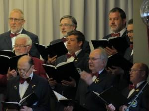 Konzert Ronnenberg 2016-011