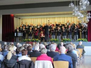 Konzert Ronnenberg 2016-012