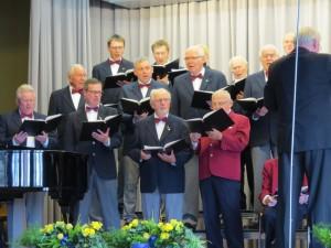 Konzert Ronnenberg 2016-013