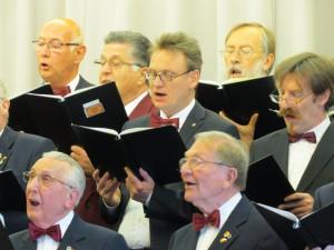 Konzert Ronnenberg 2016-014