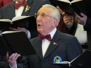 Konzert Ronnenberg 2016-015