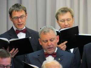 Konzert Ronnenberg 2016-016