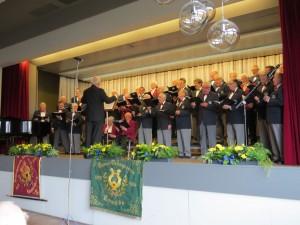 Konzert Ronnenberg 2016-017