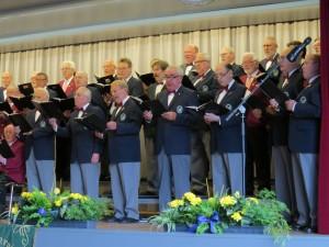 Konzert Ronnenberg 2016-018