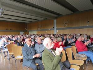 Konzert Ronnenberg 2016-022