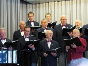 Konzert Ronnenberg 2016-023