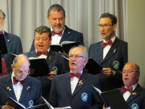 Konzert Ronnenberg 2016-028