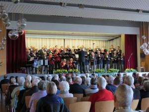 Konzert Ronnenberg 2016-030
