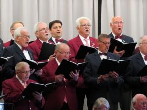 Konzert Ronnenberg 2016-031