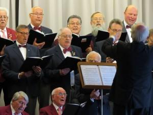 Konzert Ronnenberg 2016-032