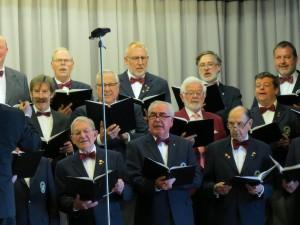 Konzert Ronnenberg 2016-033