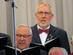 Konzert Ronnenberg 2016-034