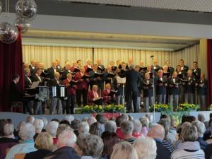 Konzert Ronnenberg 2016-036