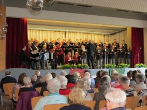 Konzert Ronnenberg 2016-037