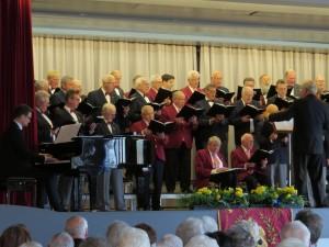 Konzert Ronnenberg 2016-038