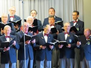 Konzert Ronnenberg 2016-039