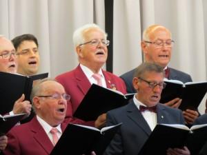 Konzert Ronnenberg 2016-040