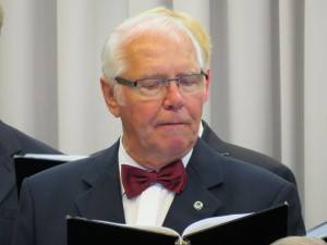 Konzert Ronnenberg 2016-042