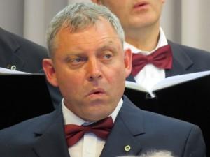 Konzert Ronnenberg 2016-043