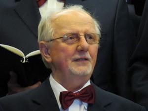 Konzert Ronnenberg 2016-045