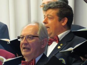 Konzert Ronnenberg 2016-047