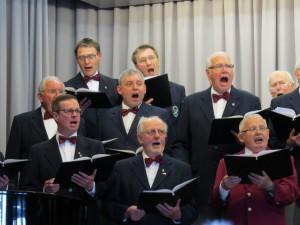 Konzert Ronnenberg 2016-048