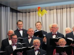 Konzert Ronnenberg 2016-049