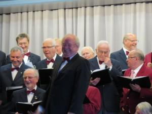 Konzert Ronnenberg 2016-050