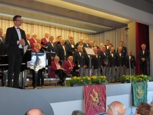 Konzert Ronnenberg 2016-051
