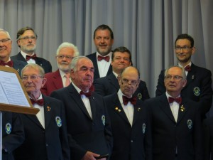 Konzert Ronnenberg 2016-052
