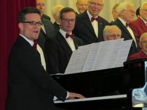 Konzert Ronnenberg 2016-053