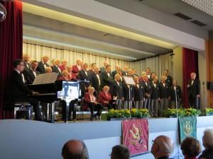 Konzert Ronnenberg 2016-054