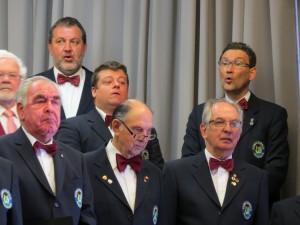 Konzert Ronnenberg 2016-056