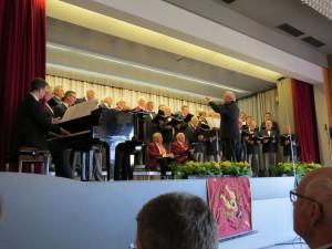 Konzert Ronnenberg 2016-057