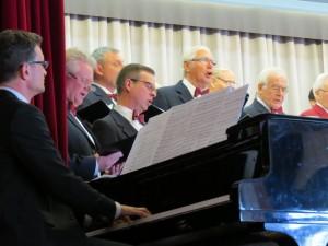 Konzert Ronnenberg 2016-059