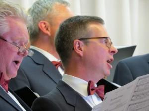 Konzert Ronnenberg 2016-060