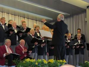 Konzert Ronnenberg 2016-061