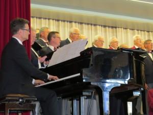 Konzert Ronnenberg 2016-062